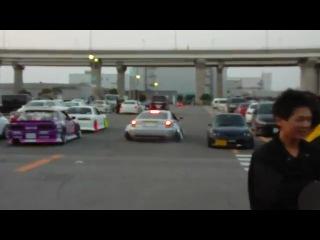 ���������� ������ ���������- Toyota Celica (������ )