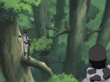 Naruto | Наруто 1 сезон 70 серия